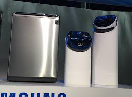 washing machine with built in sink launches new washing machine with built in sink business