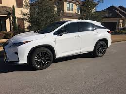 lexus richmond va hours 2016 2017 lexus rx 350 for sale in warner robins ga cargurus