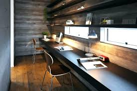 industrial home interior industrial home office design ideas guideable co
