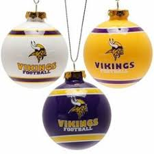 38 fan gear essentials every viking s fan must own vikings