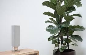 minimalist speakers the latest in minimalist speakers by joey roth uk loff it