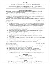 resume format in word file 2007 state template for resume microsoft word 7 free resume templates primer