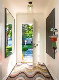 lighting fixtures small entryway ideas foyer throughout small