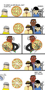 breaking bad pizza memes serious eats
