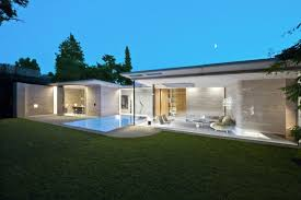 Glass Wall House home design modern house with glass walls ideas in 2013