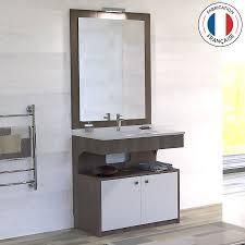 Meuble Vasque Retro by Le Meilleur Dans Votre Salle De Bain Unesalledebain Com
