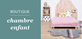 mobilier chambre bébé déco mobilier chambre bébé et enfant berceau magique