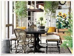 Ballard Designs Patio Furniture 47 Best Celebrate Ballard Images On Pinterest Ballard Designs