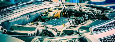 norme si e auto b depotenziamento auto per evitare il superbollo