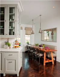 Rectangular Drop Leaf Kitchen Table by Dining Tables Astonishing Counter Height Dining Tables For Small