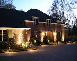 Low Voltage Chandelier Outdoor Lighting Craftsman Style Chandeliers Stunning Craftsman Outdoor