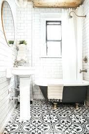 bathrooms tiles ideas white bathroom tile ideas musicyou co