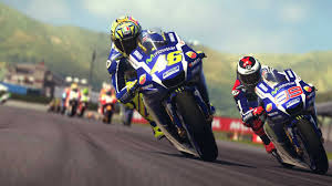 minecraft motorcycle valentino rossi the game review