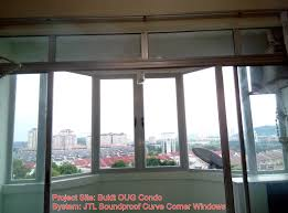 sound proof windows project references category 2016 projects