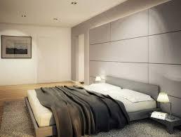 einfache wandgestaltung ideen wandgestaltung schlafzimmer einfache