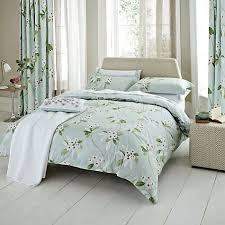 King Size Duvet John Lewis 20 Best Bedding Images On Pinterest 3 4 Beds Bed Linens And
