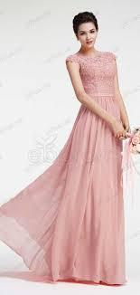 pink bridesmaid dresses best 25 pink bridesmaid dresses ideas on pink