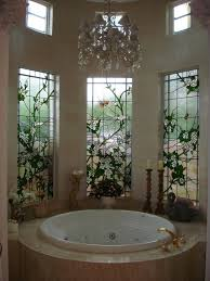 Spa Art For Bathroom - 200 best window covering images on pinterest window coverings