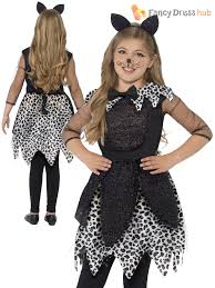 spirit halloween cheshire cat popular kids black cat halloween costume buy cheap kids black cat