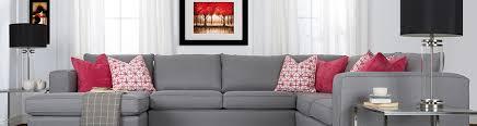 snugglers furniture kitchener living room furniture in waterloo on snugglers furniture