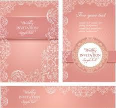 create wedding invitations online design invitations online free template resume builder