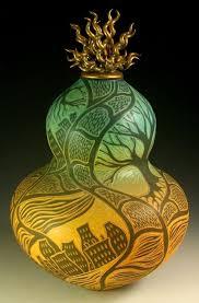 memorial urns 33 best ceramic pottery cremation memorial urns images on