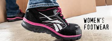womens steel toe work boots near me s footwear steel toe tennis shoes e edwards work wear
