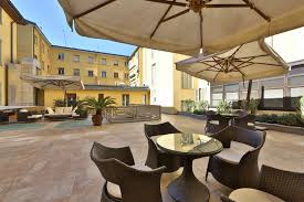 best western hotel cappello d u0027oro