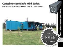 Shipping Container Home Design Books 100 Container Home Design Books Simple Shipping Container