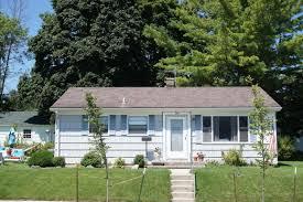 port washington real estate homes for sale mierowrealty com