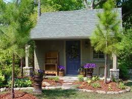Potting Sheds Plans Decorative Garden Sheds Photo Albums 35 Best Summerhouse Design