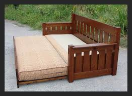 Hide A Bed Couch Best 25 Hide A Bed Ideas On Pinterest Murphy Bed Frame