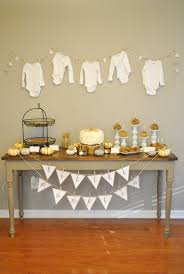 40 best little pumpkin baby shower images on pinterest fall baby