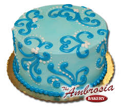 8 inch round cake ideas 33750 color option is the inscript