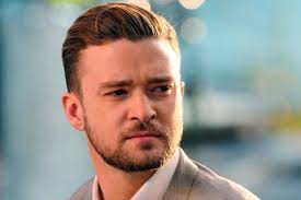 hairstyles for men in their 20s hairstyles for men in their 30s men hairstyles pictures
