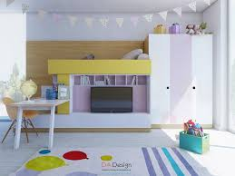 kids storage ideas kids room design adorable kids room decor colorful kids room
