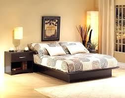 bedroom color trends bedroom colors ianwalksamerica com