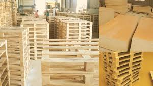 wooden packaging material by sunlight enterprises bengaluru youtube