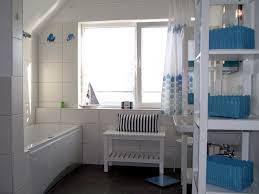 badezimmer mit sauna und whirlpool uncategorized badezimmer mit sauna und whirlpool uncategorizeds