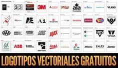 imagenes vectoriales gratis vectores gratis alfabeto recortes diseño gráfico pinterest