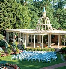 top wedding venues in nj wedding venues photo gallery classic weddings nj