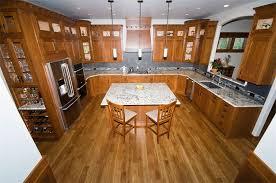 cherry shaker kitchen cabinet doors the cabinet llc inset cherry shaker home