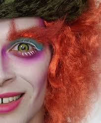 halloween colored contacts non prescription maleficent halloween contacts camoeyes com