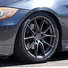 bmw staggered wheels and tires bmw 3 series wheels and tires wheels
