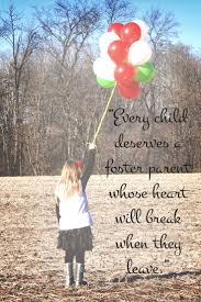 adopt a family for thanksgiving 275 best foster care images on pinterest foster parenting