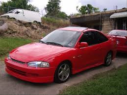 mitsubishi mirage coupe jdm mitsubishi mirage technica pictures to pin on pinterest clanek