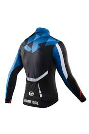 best cycling wind jacket 429 best 2017 monton cycling jerseys images on pinterest cycling