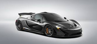 mclaren p1 purple 2015 mclaren p1 by mso review top speed