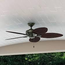 palm tree ceiling fan palm blade ceiling fan white palm ceiling fan blade covers yepi club