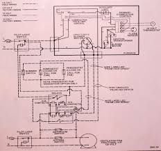 three phase motor power control wiring diagrams with how to wire a